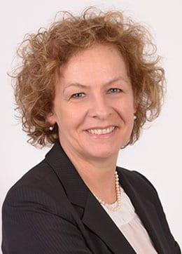 Nadine Rouleau